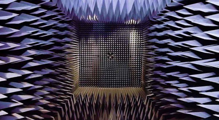 Jabra soundlab VR