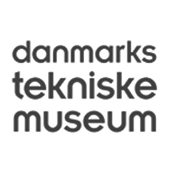 Dansk Teknisk Museum